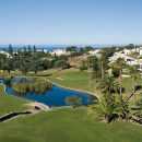 Algarve Golf Guide