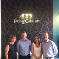 Meet the team at Fine & Country Carvoeiro
