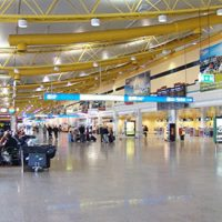 Faro Airport beefs up low season with extra flights
