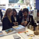 Lagoa promoted at Berlin's ITB tourism fair