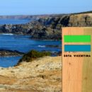 Rota Vicentina walking trail voted Best of Europe