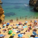 "Algarve expects ""all-round growth"" in 2016"