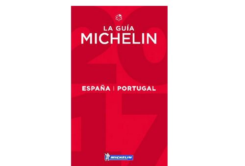 Starstruck Portugal still has a very poor Michelin Guide