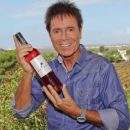 "Sale price of Cliff Richard's iconic winery ""slashed by € 2.5 million"""
