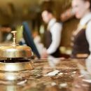 Hotel staff to be trained to welcome Germans