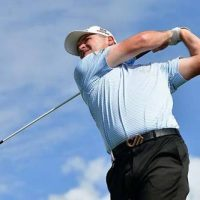 Golfing superstars prepare for return of Portugal Open
