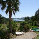 Property of the week: Barragem da Bravura – 4-bed villa with unobstructed lake views on peninsular