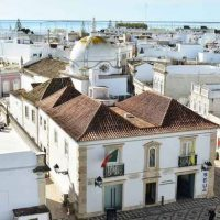 More than 5000 foreigners sign on as Algarve residents in just 12 months