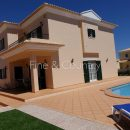 Property of the week: ALCANTARILA – 3-bed villa with private pool and large basement