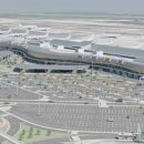 Faro Airport inaugurates new €32.8 million terminal building
