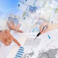 Foreign investment increases 6.9% in first semester