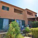 Property of the week: SILVES/ ALGOZ – Spacious 3-bed townhouse