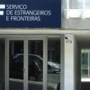 Requests for Portuguese residency increase by 1300%