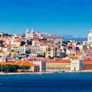 Lonely Planet dubs Portugal third best country to visit in 2018