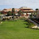 Property of the week – CARVOEIRO: 2-bed luxury apartment on 5-star resort
