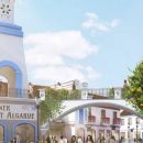 IKEA's Designer Outlet Algarve opens on November 23