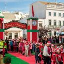 Loulé announces fun-filled Christmas programme