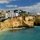 "Algarve among top ""warm weather spots"" for Americans to escape the cold"