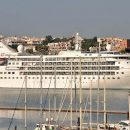 Portimão welcomes more cruise passengers in 2018