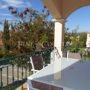 Property of the week: CARVOEIRO – 2-bed first floor apartment on Gramacho Golf