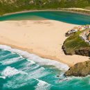 Debate on nature and tourism in Aljezur