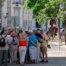 Portugal celebrates new tourism record: 21 million tourists in 2018