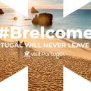 """""""Brelcome, Portugal will never leave you"""" affirms new tourism campaign"""
