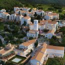 Luxurious Algarve resort wants to become Portugal's 'Abbey Road'