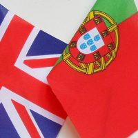 Brits in Portugal have increased 36.7% since Brexit referendum