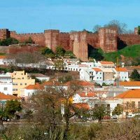 Massive tourist development earmarked for Silves gains traction