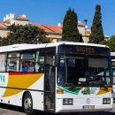 International €85 million tender launched to revolutionise Algarve bus services