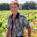 Sir Cliff Richard's Adega do Cantor wins Algarve's Best Wine title