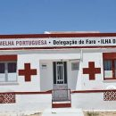 Medical outposts 'up and running' at 31 Algarve beaches