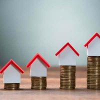 Property investment in Portugal to reach €3 billion