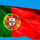 "500 million ""will be speaking Portuguese by end of century"""