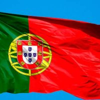 """500 million """"will be speaking Portuguese by end of century"""""""