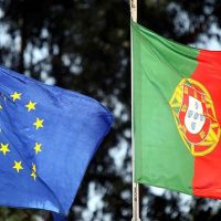 Portugal's bright outlook offers Europe hope, says FT