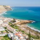 Best quality of life for expats – that's Portugal!