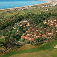 "Kronos Homes invests €250 million in ambitious ""ocean and golf"" resort in Lagos"