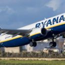 Ryanair strikes deal with ANA to keep Faro base open