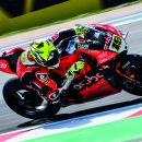 Portimão expects 60,000 for Superbike World Championship