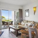 Property of the week: CARVOEIRO-ROCHA BRAVA: 2-dedroom townhouse with stunning sea views