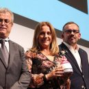 Algarve promotional videos awarded at 'Art&Tur' tourism film festival