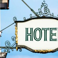 Portugal attracts 166 new hotel projects in just six months