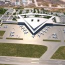 Montijo gets airport 'go-ahead' conditional on €48 million pay-out