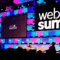 Web Summit to welcome 70,000 'techies'