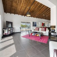 Property of the week: CARVOEIRO – Refurbished 3-bedroom Portuguese quinta with pool