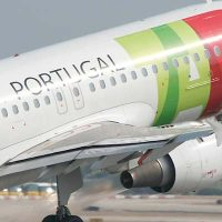 TAP launches new routes to America and Brazil